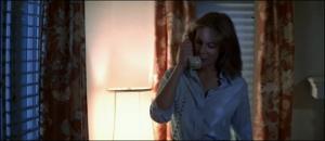 """Ring-ring! Adventure calling."""