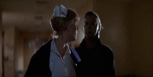 """""""Hell-lo-oh, Nurse!"""""""