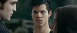 It's the 3rd Annual Forks High Pale-Off! And this year, an new, unexpected entry from Jacob Black...
