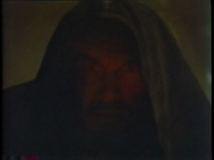 """""""At last we will reveal ourselves to the Jedi. At last we will have...revenge."""""""