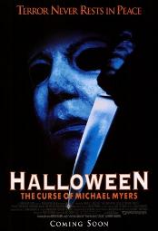 Halloween 666