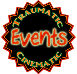 TCEvents-logo