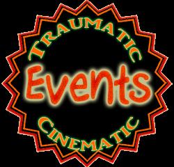 TCEvents-logo